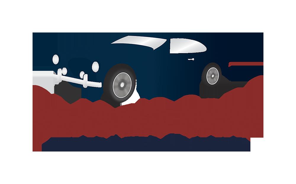 Classic Cars Heerde