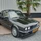 BMW 323i uit 1987 NF-BH-66